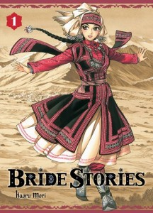 bride1