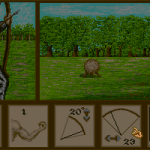 339138-iron-lord-amiga-screenshot-the-archery-tournament-s