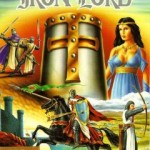 _-Iron-Lord-Amiga-_