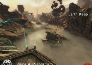 gw2-new-desert-borderlands-wvw-map-earth-keep-shrines-3