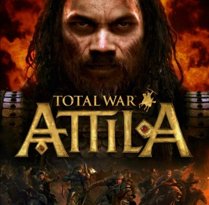 11084-total-war-attila-jaquette