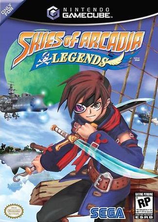 Skies_of_Arcadia_Legends_box