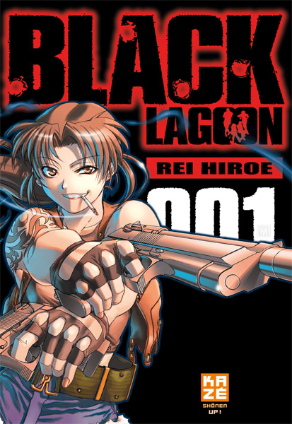 Black-Lagoon-kaze-manga-1