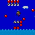 alex-kidd-in-miracle-world-master-system-038