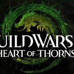 guild_wars_2_heart_of_thorns-7