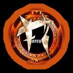 logo-fureur