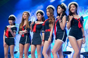 T-ara-so-good-showcase-seoul-2015-billboard-650