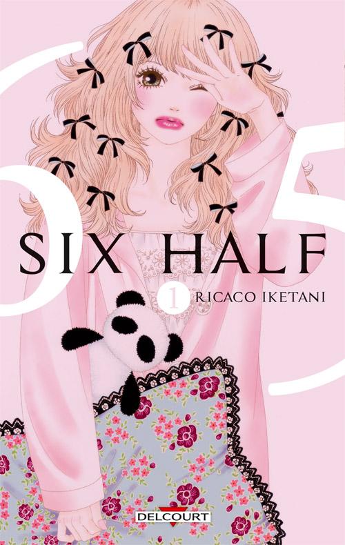 six-half-01