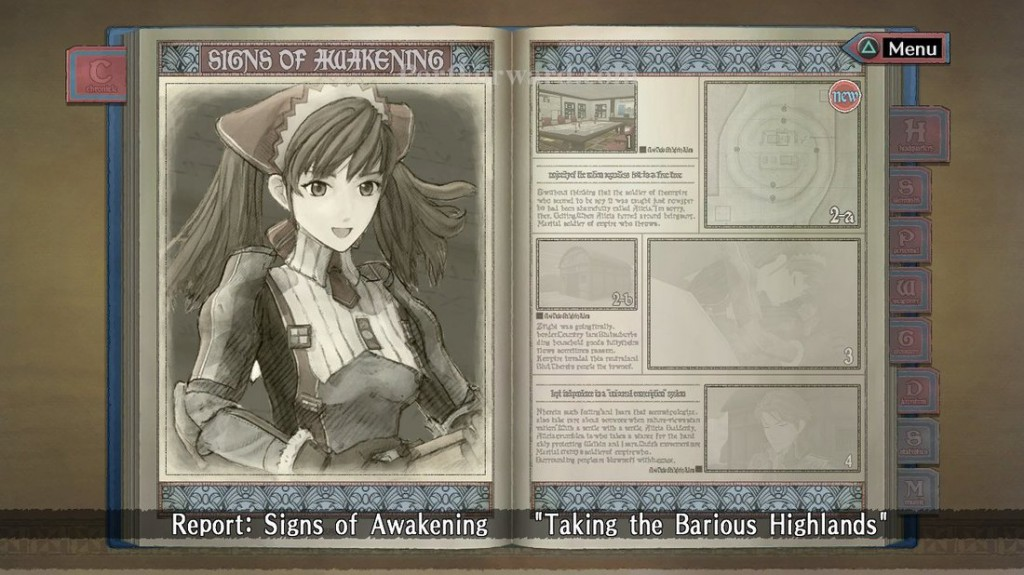 Valkyria-Chronicles-large-0310