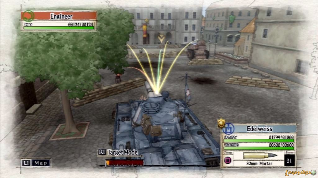 valkyria_chronicles_screen_47