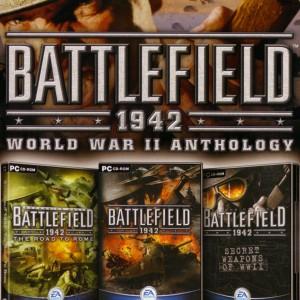 40958_battlefield-1942-world-war-2-anthology