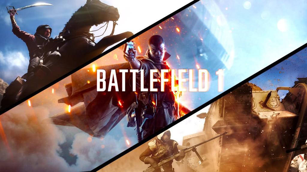 battlefield-1-gameplay-solo
