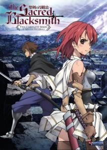 the-sacred-blacksmith-2687