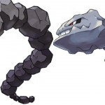 steelix-onix-pokemon-pokemon-go-evolution